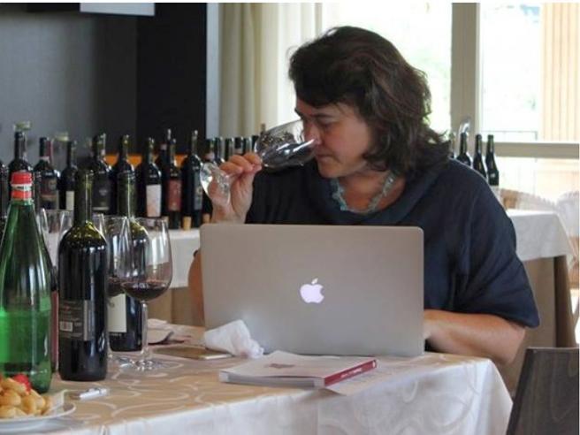 Arriva il Brunello 2016, la super annata che entusiasma Wine Advocate