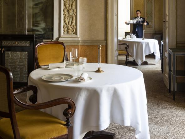 La Riapertura Riaperture Ristoranti In Lombardia Dove Pranzare Da Domenica 13 Dicembre Cook Cucina Corriere It