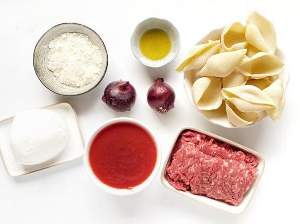 Le Box Delle Feste I Kit Natalizi Per La Cucina Da Regalare Ingredienti E Ricette Direttamente A Casa Cook Cucina Corriere It