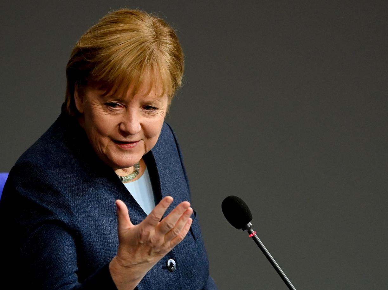 L'Europa dei diritti avanza