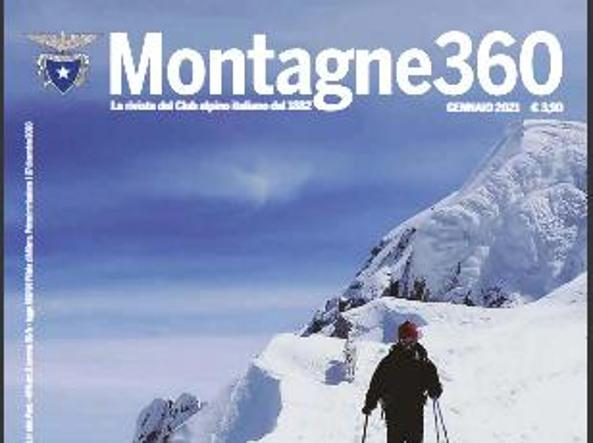 Montagne 360 ، کوه نفسگیر و بدون اسکی
