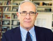 ماسیمو فرانکو