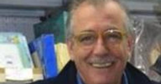 Napoli, suicida il fotografo Sbrescia. Il biglietto ai familiari: troppi debiti