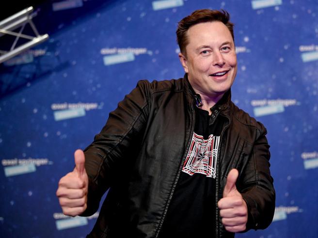 Milionario grazie a Tesla va in pensione a 39 anni: la storia di Jason DeBolt