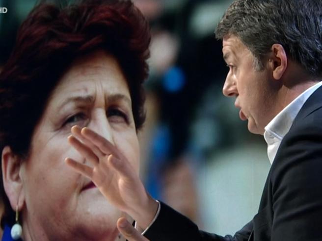 Crisi di governo, le ultime notizie di oggi. Conte al Quirinale da Mattarella Vertice tra leader? Si riapre trattativa