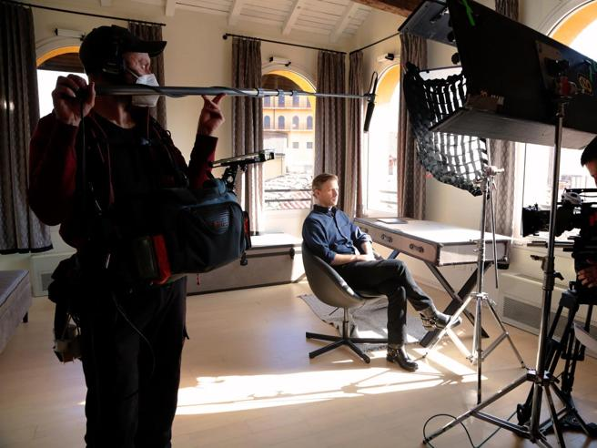 Al via «Road to Tech Emotion»: 8 docufilm per raccontare le startup Made in Italy