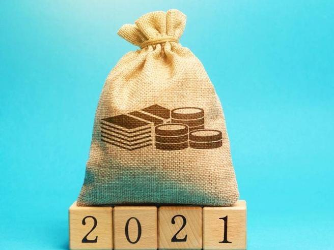 Manovra 2021, ecco i bonus «fermi» (dall'assegno per i figli agli scontrini)