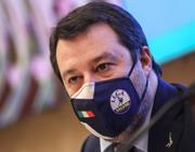 Crisi di governo Renzi-Conte: le ultime notizie di oggi