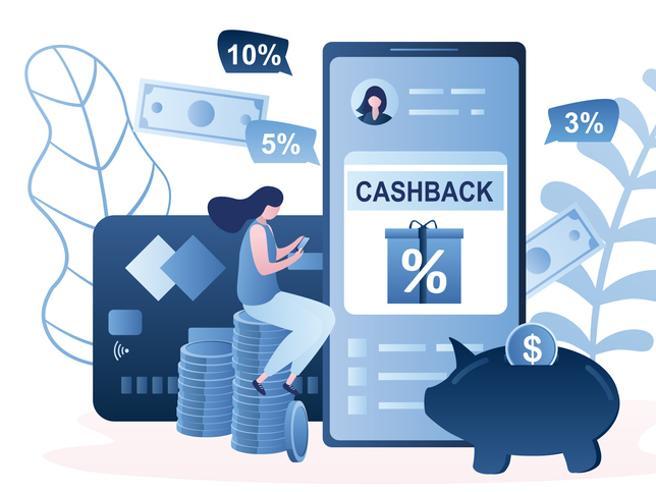 Cashback, il rimborso massimo? 3.300 euro. Domande e risposte per non perdere l'occasione