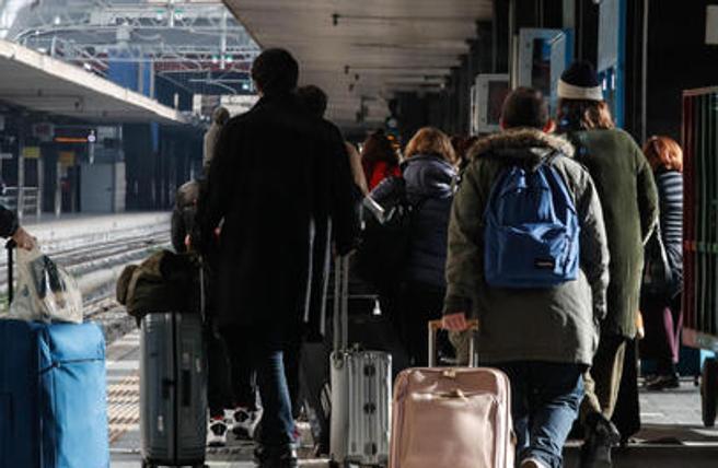 Nuovo dpcm gennaio: si può andare nelle seconde case anche se sono fuori regione