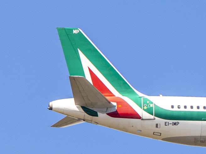 Alitalia, la newco punta sul marchio e il programma MilleMiglia