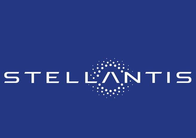 Fca-Peugeot, nasce Stellantis e lunedì debutta sul mercato I marchi del gruppo