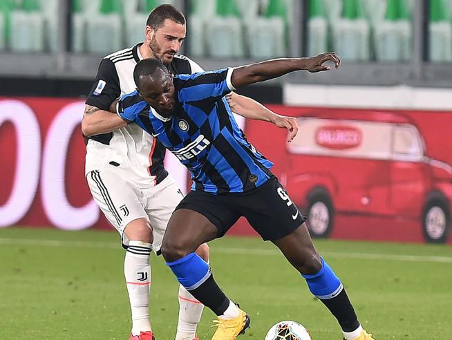 Inter-Juventus, formazioni e dove vederla: Chiellini dovrà fermare Lukaku, Conte punta su Vidal
