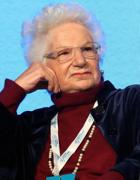 لیلیانا سگر (آنسا)