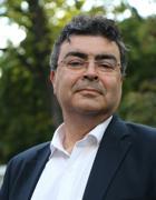 امانوئل فیانو