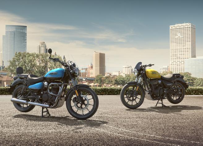 Il 2021 delle moto: prezzi, foto e caratteristiche delle novità in arrivo