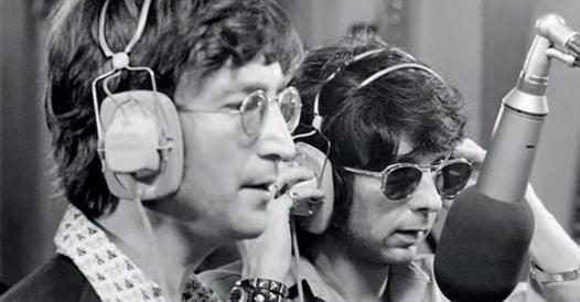 Phil Spector, perché il produttore «maledetto» cambiò per sempre la storia del rock'n'roll