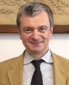 آنتونیو کاریوتی
