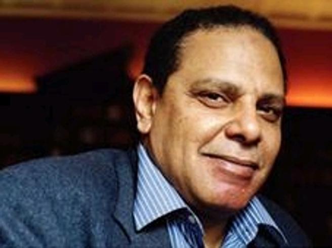 Zaki, lo scrittore egiziano Al Aswani: «Il regime di Al Sisi è come una malattia, ma noi dobbiamo sperare per Patrick»