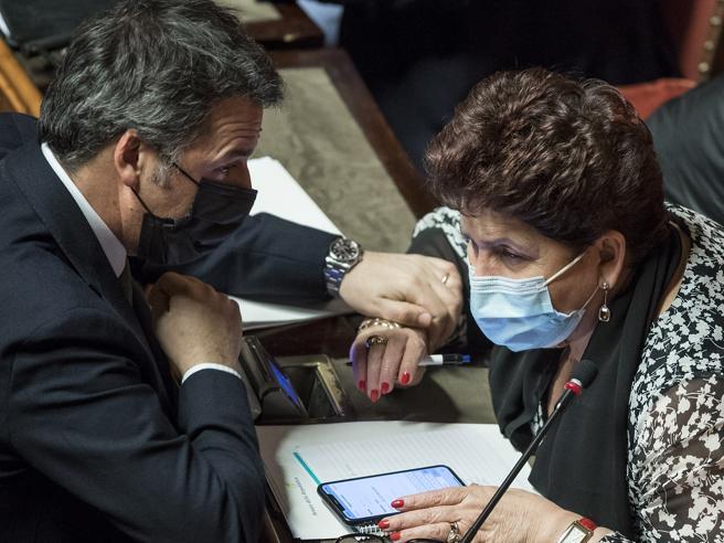 Taglio del cashback e stop alla riforma della giustizia: gli agguati al governo pronti in Parlamento