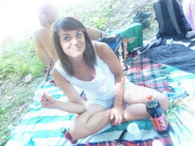 Morte di Martina Rossi |  assoluzioni annullate |  necessario un nuovo processo