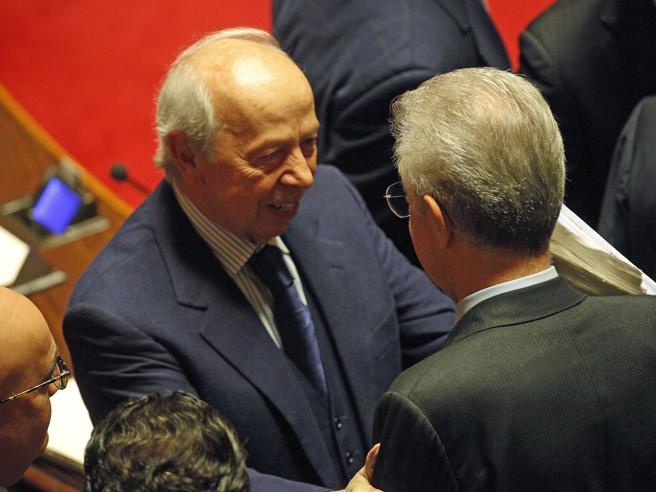 Conte e il partito personale Storia e delusioni dei premier che sfidarono le urne