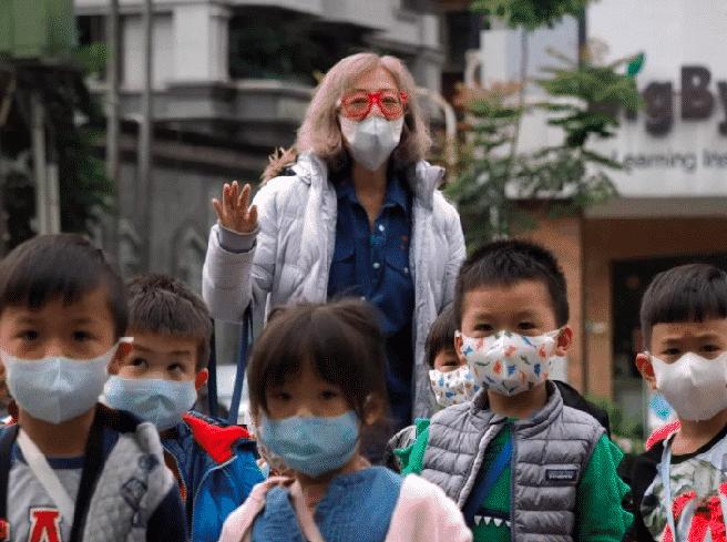 Scuola e Covid: il caso degli studenti cinesi di Prato, che non sono tornati in classe