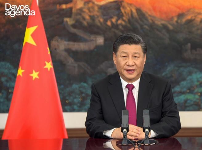 Xi Jinping, affondo da guerra fredda contro Biden: «Usa arroganti, ora basta»