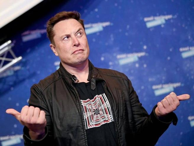 Elon Musk cerca un esperto di social per difendersi dagli hater