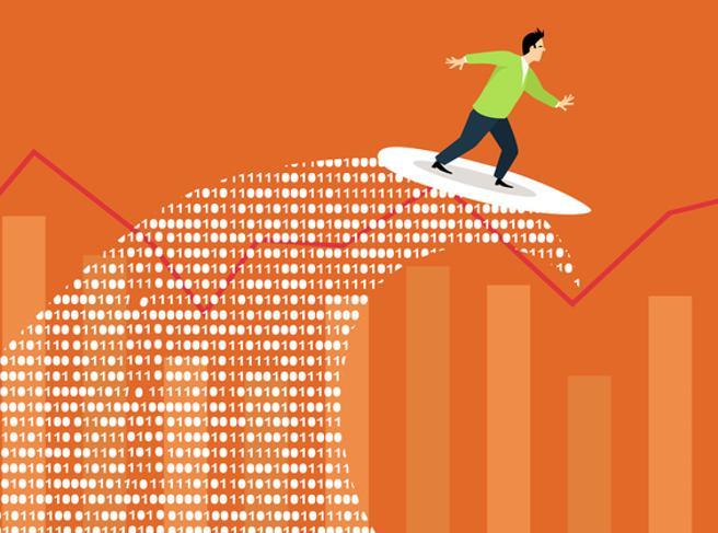 Lavoro, chi sono gli «introvabili»:   6 profili che tutte le aziende vorrebbero