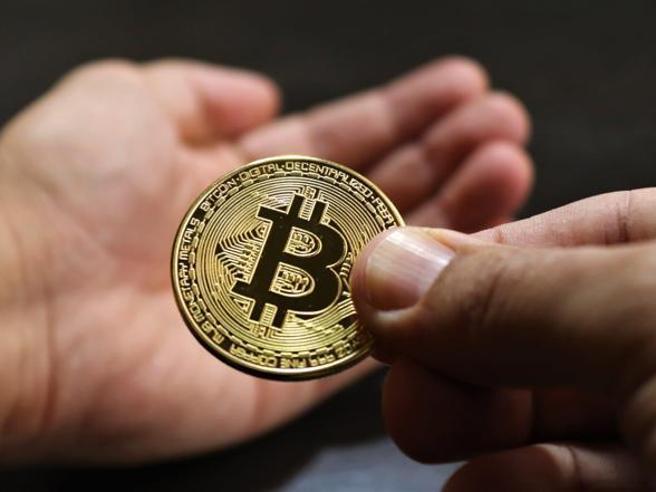 Il Bitcoin nel salotto buono: perché banche centrali e gestori ora ci pensano Ma come si investe?