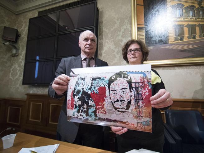 L'inchiesta su Regeni non è conclusa: i pm sulle tracce di altri 13 complici