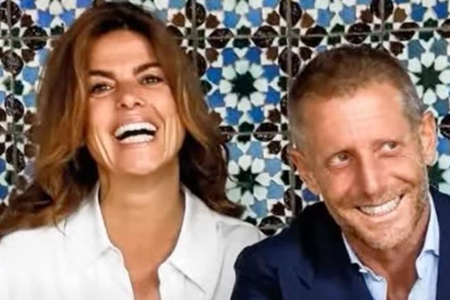 Lapo Elkann, nozze in vista: chi è Joana Lemos, la futura sposa di origini portoghesi