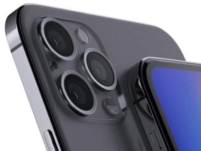 Apple, iPhone 13 o iPhone 12s? I rumors sul nome del prossimo smartphone