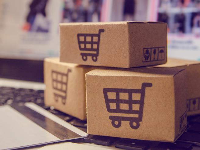 Amazon Fresh, a Milano debutta la spesa a domicilio che arriva in giornata