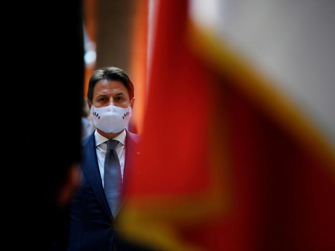 Dimissioni Conte e crisi di governo: le ultime notizie politiche di oggi  in diretta