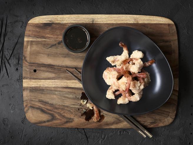 Come fare la frittura perfetta? La guida per friggere qualsiasi cibo