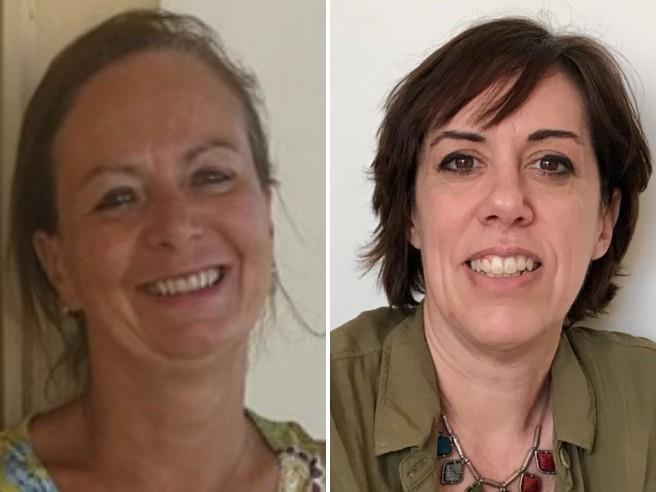 Scuola ، برنامه ای که به کودکان می آموزد احساسات را تشخیص دهند: از ایده دو معلم متولد شد