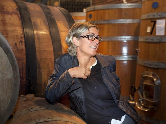 La via piacentina al vino che piace al New York Times