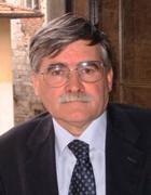 مارکو سانتاگاتا (1947-2020)