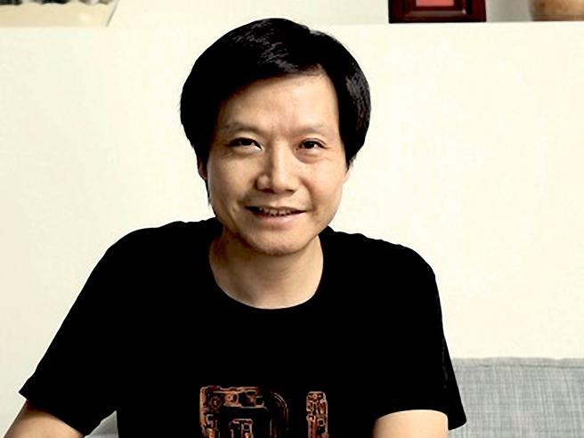 Xiaomi: «Non siamo una società militare comunista, chiediamo agli Usa di farci uscire dalla Black List»