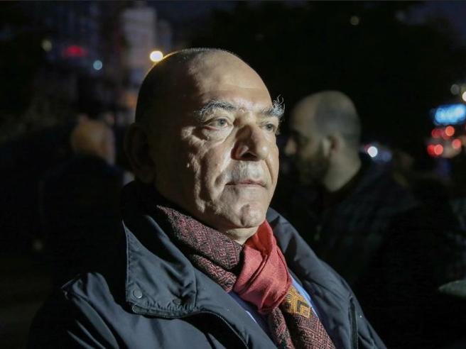 Lokman Slim, ucciso in Libano l'intellettuale e attivista che criticava  Hezbollah