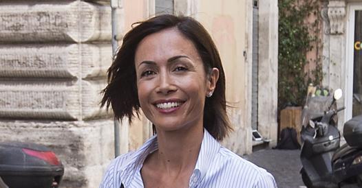 Chi è Mara Carfagna, ministra per il Sud del governo Draghi