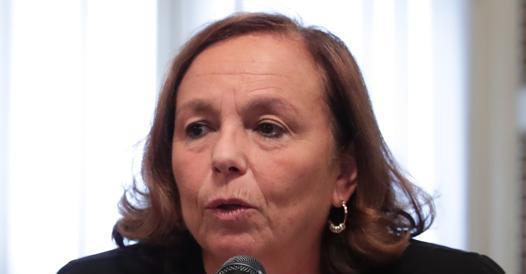 Chi è Luciana Lamorgese, ministra dell'Interno del governo Draghi