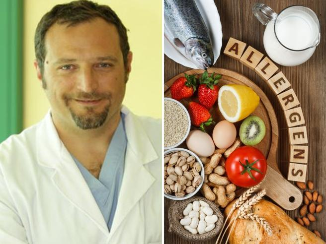 Intolleranze alimentari: come riconoscerle e cosa mangiare per stare meglio