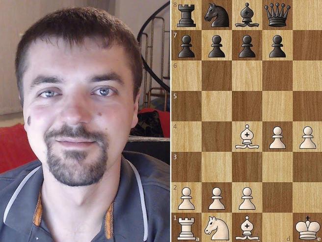 «Il bianco attacca il nero», YouTube blocca il canale di scacchi per contenuti razzisti