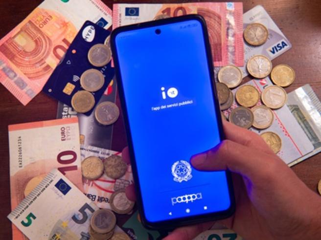 Cashback, perché il «super premio» da 1.500 euro è a rischio (colpa dei furbetti)