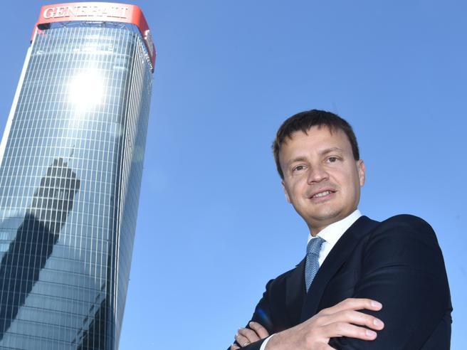 Banca Generali: Covid has made Italian savings digital