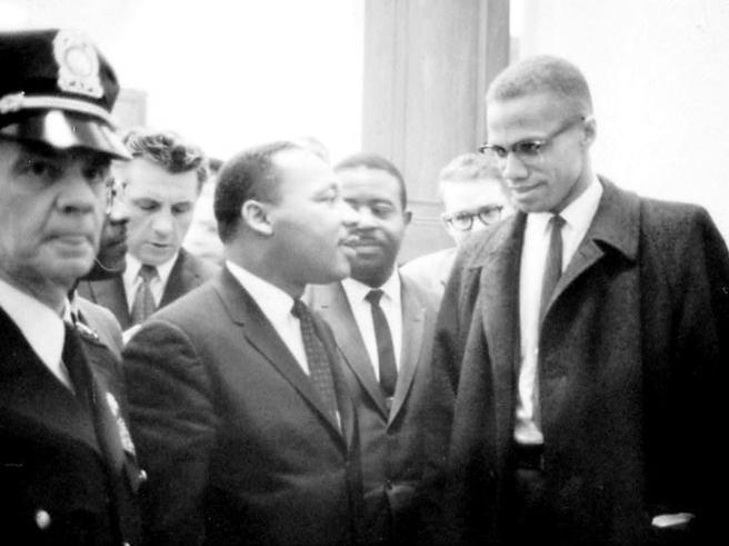 Chi uccise Malcolm X? L'ultima lettera di un infiltrato pentito della polizia riapre dopo 56 anni il caso