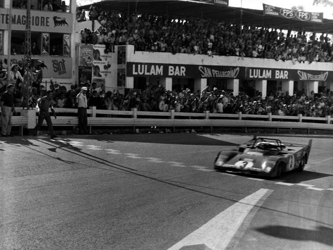 Ferrari torna a Le Mans Hypercar dopo 50 anni: dal 2023 nel Mondiale World Endurance nella top class